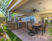 43102 N Outer Bank Drive, Anthem image
