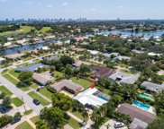 712 Robin Way, North Palm Beach image