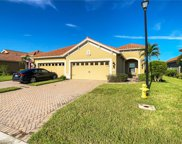 4430 Mystic Blue WAY, Fort Myers image