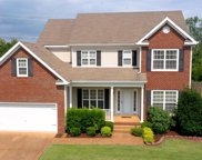 3005 Romain Trl, Spring Hill image