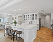 1615     Port Barmouth Place, Newport Beach image