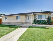 5282 Edinger Avenue, Huntington Beach image