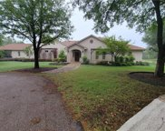 8841 Brewer Lane, Salado image