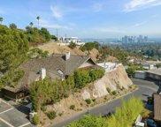 1326     Beverly Estates Drive, Beverly Hills image