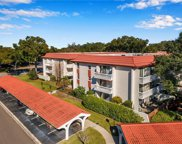 1001 Pearce Drive Unit 203, Clearwater image