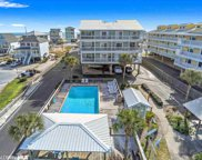 1772 W Beach Blvd Unit 207, Gulf Shores image