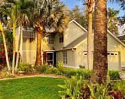 15314 Cricket Ln, Fort Myers image