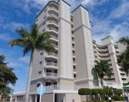 4141 Bay Beach Ln Unit 444, Fort Myers Beach image