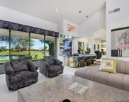 54332 Inverness Way, La Quinta image