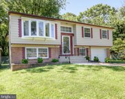 1212 Clement   Place, Somerdale image