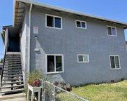 833 Jeanne Ave, San Jose image