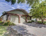 2245 Springrain Drive, Clearwater image
