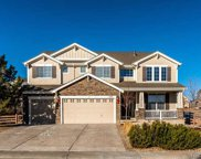 4781 Nighthorse Court, Parker image