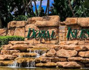 10710 Nw 66th St Unit #509, Doral image
