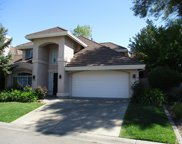 7693 West Bay Lane, Sacramento image