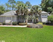 605 Willow Point Ct, Gulf Shores image