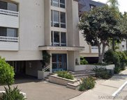 4015     Crown Point Dr     208 Unit 208, Pacific Beach/Mission Beach image