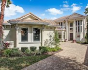 24570 HARBOUR VIEW DR, Ponte Vedra Beach image