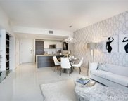 301 Altara Ave Unit #805, Coral Gables image