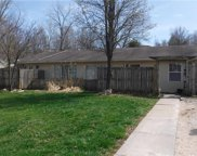 31883 S Shore Drive, Excelsior Springs image