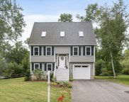 19 Waterview Ave, Billerica image