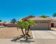 7363 W Louise Drive, Glendale image