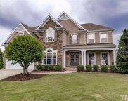 3701 Amberwine Lane, Wake Forest image