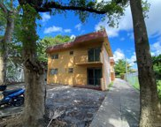 641 Nw 2nd St, Miami image