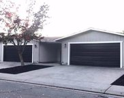 601  Fort Sumpter Drive, Modesto image