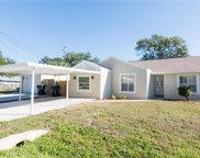6804 S Gabrielle Street, Tampa image