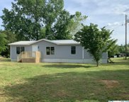 17936 Happy Hollow Road, Elkmont image