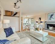 331 Innisfree Dr, Daly City image