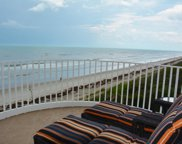 2225 Highway A1a Unit #411, Indian Harbour Beach image