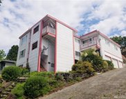 812 29th Ave S, Seattle image