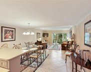 18 Lighthouse  Road Unit 477, Hilton Head Island image