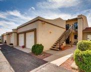 8815 W Avenida De Amigos Circle Unit #212, Arizona City image