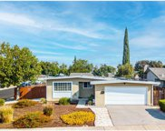 301 Springvalley  Drive, Vacaville image