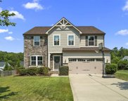 785  Somerton Drive, Fort Mill image