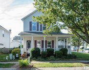 173 Fountain Springs Road, Holly Springs image