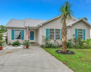 787 Planters Trace Loop, Murrells Inlet image