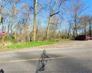 16215 Slade Way S, Tukwila image