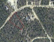 1.2 acres Bach Drive, Defuniak Springs image