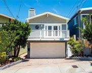 1736     Steinhart Avenue, Redondo Beach image