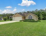 191 GREENFIELD DR, St Johns image