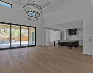 6650 N 39th Way, Paradise Valley image