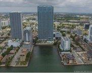 460 Ne 28th St Unit #3307, Miami image