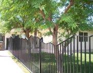 69803     Pomegranate Lane, Cathedral City image