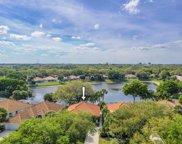 162 E Tall Oaks Circle, Palm Beach Gardens image