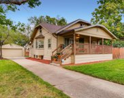 4515 S Lincoln Street, Englewood image