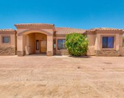2718 N Mallee Place, Maricopa image